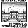 10E Ó El día que la llama de la democracia se extinguió en Venezuela.