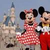 Crónica de dos venezolanos atrapados por la magia de los parques de Disney