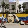 El chavismo ha muerto