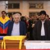 No hay futuro para el Chavismo o cómo la Izquierda Caviar mató a la revolución de Hugo