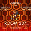 Room 237: Descifrando el Laberinto de The Shining