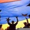 Mi Posición ante el Nuevo Reto Electoral: Democracia vs Esclavitud Castro-Comunista