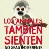Día internacional del animal