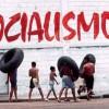 Razones por las que me fui de Venezuela