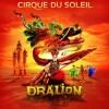 Dralion Venezuela 2013: Pan y Circo Rojo Rojito