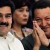 ¿Por qué lo llaman Madurismo cuando quieren decir Chavismo?