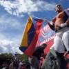 Sobre el Ascenso del Porno Power en Venezuela