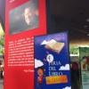 Cuarta Feria del Libro(para Bolichicos)