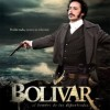 Bolívar, el Hombre de las Dificultades: Revolcándose en su Tumba