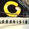 Chao Globovisión