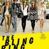 The Bling Ring: Otra Impostura de Sofía Coppola