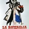 La batalla de Argel, de Gillo Pontecorvo (1966)