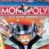 El Monopolio Rojo Rojito y su