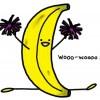 Aportando Ideas a la República Bananera de Venezuela