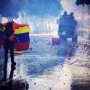"""VENEZUELA Y LOS CAMINOS ENTRAMPADOS """"REFLEXIONES SOBRE LA CRISIS"""""""