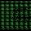 La Matrix- Historia relatada por un Ex-chavista.