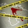 El asesinato de República Venezuela-nouvelle