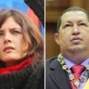 La Autoimpuesta Ceguera de la Izquierda Internacional con el Chavismo