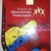 Venezuela, el primer país comunista del siglo XXI