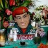RELIGIÓN Y POLÍTICA: UNA APROXIMACIÓN AL DISCURSO DEL ESTADO VENEZOLANO POST CHÁVEZ