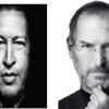 El Chavismo sin Chávez, es como Apple sin Steve Jobs