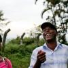 ¿Los pobres se ríen? – pregunta a los cristianos