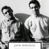 """On the Road"" – Jack Kerouac"