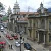 Mérida es Mérida, lo demás…