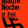 """Madre Noche"" – Kurt Vonnegut"