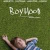 """""""Boyhood"""": El hombre en busca de sentido"""