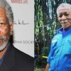 Entrevista al Morgan Freeman venezolano (VIDEO)