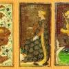 Las lecturas de tarot y la importancia del lenguaje corporal