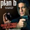 Plan B: otro telepolicial fallido