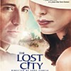 The Lost City: un telefilm perdido