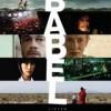 Babel: una pinche gringada, guey!!