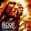 Diamante de Sangre:USA For Africa