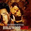 Hollywoodland:True E! Story