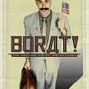 Borat: To Kill a Mockumentary!