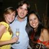 El grado cero de la crónica social: por qué ellos rumbean, mientras Venezuela se hunde