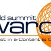 panfletonegro.com nominado para los World Summit Awards Venezuela
