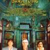 El Viaje a Darjeeling:Anderson sin límites
