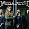 Megadeth Fast Food company: música empaquetada,comegatos Super Size y salsa roja rojita