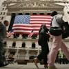 A la toma de la Bastilla de Wall Street