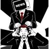 Los nuevos lavadores de cerebros: Chavez, Obama, Bush y compañía