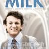 Milk: nutritiva pero pasteurizada