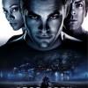 Star Trek y la vieja semana de la narrativa urbana: el último capítulo de Perdidos en el espacio