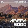Top-10 discos de la década de 2000