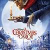 Los Fantasmas del Señor Scrooge: la depresión, la avaricia y el temor a la muerte