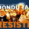 Honduras, La Batalla por la libertad: la resistencia fashion
