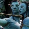 Avatar: un arma de doble filo